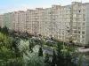 Fotoğraf Beyli̇kdüzü i̇hlas marmara evleri̇ satilik 2+1...
