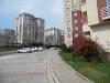Fotoğraf Kurtköy de sultanpark evleri̇nde 3+1 144m2