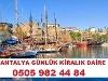 Fotoğraf Türkiye İlan