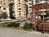 Fotoğraf Bursa ni̇lüfer ertuğrulkentte satilik lüx dai̇re