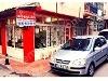 Fotoğraf KESS de Büfe Market Izgara Tablot Çay Ocağı...