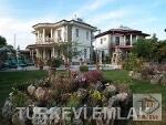 Fotoğraf Dalyanda satılık müstakil villa DV50