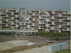 Fotoğraf Condo/Apartment - For Sale - Pendik,...
