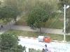 Fotoğraf Sahibinden çiğlideki evim kiralıktır