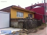Fotoğraf 4 rooms, 100 sq m house for sale in Turkey,...