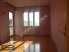 Fotoğraf Kuşpinar mahallesi̇ 165 m2 3+1 satilik dai̇re