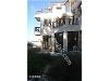 Fotoğraf Karaoz da satilik deniz manzarali 250 m2 villa