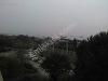 Fotoğraf Kartal kordonboyunda deni̇z manzarali 4+1...