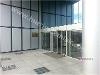 Fotoğraf Basinexpres cepheli̇ a plus 1250 m2 ofi̇s katlari