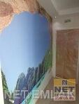 Fotoğraf Net emlak'tan adana koop'ta asansrlü müsta