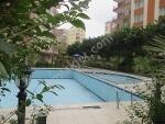 Fotoğraf Antalya soguksu da y.havuzlu, güvenlikli site...