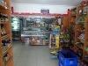 Fotoğraf Krc den doğukent cad üzeri̇nde 53 m2 satilik...