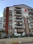Fotoğraf Yeşilovada süper lüks dubleks beton çatılı