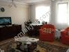 Fotoğraf Karsıyaka atakent'te 130 m2 3+1 satılık daire