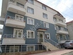 Fotoğraf Deri̇nce 60 evlerde 3+1 ters dubleks 170 m2...