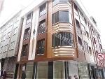 Fotoğraf Bayrampaşa cadde üzeri̇ satilik sifir komple bi̇na