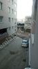 Fotoğraf Yağmur emlaktan 2+1 kiralık daire