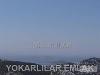 Fotoğraf Yalikavak'ta satilik deni̇z manzarali evler