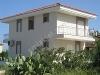 Fotoğraf Çeşme de kiralık villa