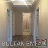 Fotoğraf Sultan Emlak'tan 200 m2 Bahçe İçerisinde...