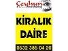 Fotoğraf Karşıyaka'da zafer sitesinde ara kat 2+1...
