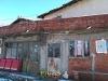 Fotoğraf Kaz dağlarında müstakil 2 katlı altı kahvehane...