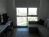 Fotoğraf Condo/Apartment - For Rent/Lease - Ataşehir,...
