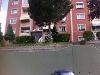 Fotoğraf İzmi̇t yuvam akarca a bloklarda satilik 2+1...