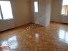 Fotoğraf Pendi̇k güzelyalida ulaşima yakin geni̇ş 115 m2...