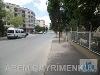 Fotoğraf Arem'den kartal cumhuri̇yet mah'de cadde üz