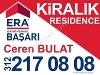 Fotoğraf Eskişehir yolu West Gate Residence 1+0 Daire-Ofis