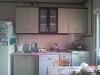 Fotoğraf Buca toki evlerinde haşmetten satilik dair