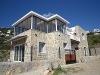 Fotoğraf Gümüşlük'te manzaralı özel yapım müstakil taş ev!