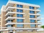 Fotoğraf Alyans Apartments, Konyaalti / Antalya