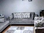 Fotoğraf Zeytinburnu Telsiz Mah. Satılık 2+1 Temiz Uygun...