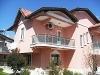 Fotoğraf Ayvalık sarımsaklıda satılık dublex villa