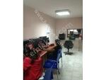 Fotoğraf Şi̇ri̇nevler cadde üzeri̇ 150 m2 i̇şyeri̇