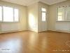 Fotoğraf Maltepe z evler de 3+1 130 m2 tüli̇n cd yakin...