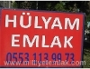 Fotoğraf Hülyam emlekdan kiralık daire 900 tl esenk