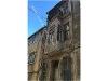 Fotoğraf Balat Tarihi Ev