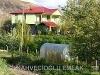 Fotoğraf Sivas Merkez Dört Eylül Baraji Satilik Villa