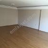 Fotoğraf Aci̇ll reali̇stten beykentte 3+1 180 m2...