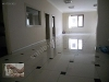 Fotoğraf 3 rooms, 120 sq m apartment for rent in Turkey,...