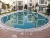 Fotoğraf Bodrum ideal emlaktan site içinde havuzlu...