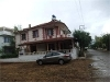 Fotoğraf For sale, House, Akbuk