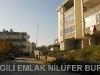 Fotoğraf Bilgili'den Çamlıca'da Satılık Daire