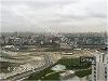Fotoğraf Tema İstanbulda büyük balkonlu satılık daire 72m2