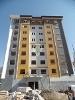 Fotoğraf Arem'den şeyhli̇'de cadde üzeri̇ 125 m2...