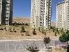 Fotoğraf İlyap'dan yapracik toki̇ 9. Bölgede 3+1 aci̇l