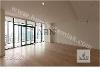 Fotoğraf İstanbloom' da 1+ 132 m2 Teraslı Daire